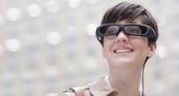 Las Sony SmartEyeglass ya están entre nosotros, a la venta en abril por 800 euros