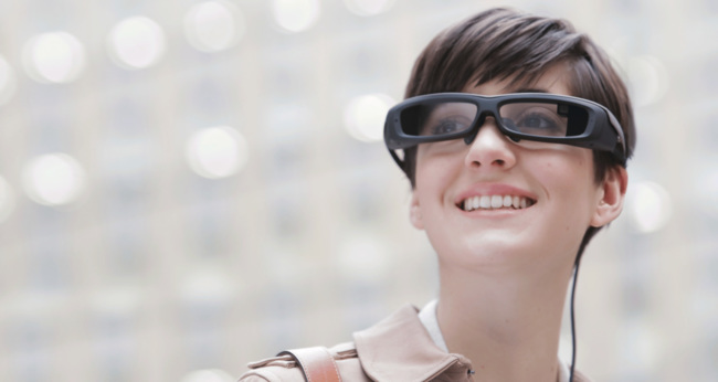 Smarteyeglass Topside 01 1690x900