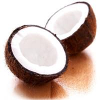 El aceite de coco, un alimento controvertido