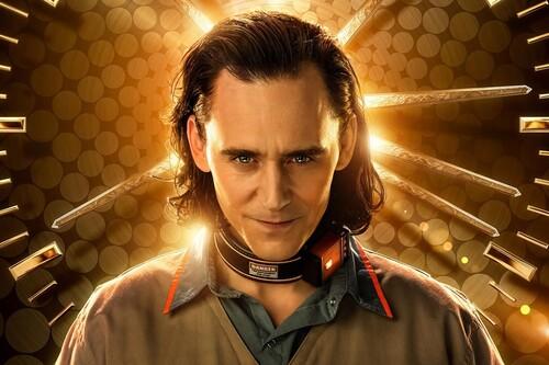 'Loki': qué días y a qué hora se estrenará en México, esto es lo que sabemos de la nueva serie del MCU para Disney+