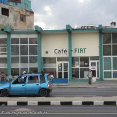 Foto 19 de 58 de la galería reportaje-coches-en-cuba en Motorpasión