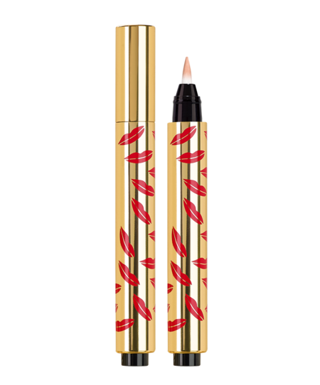 Touche Eclat Kiss And Love