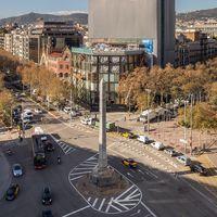 SEAT rendirá tributo a Barcelona con la Casa SEAT: un centro tecnológico y cultural que abrirá en 2020