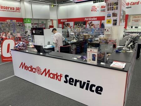 Mediamarkt se integra con AppleCare para ofrecer servicios de garantía, soporte y protección a todos sus clientes