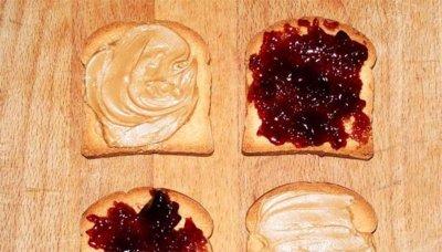 ¿La mermelada es tan calórica como creemos?