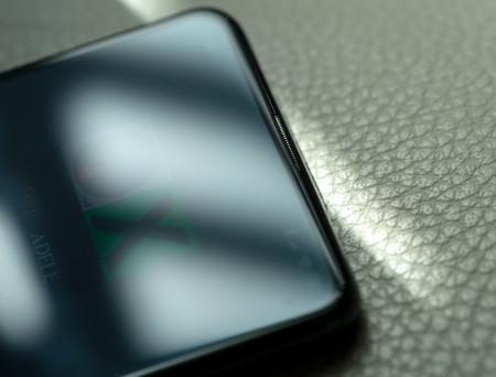Xiaomi Mi 9t Pro Altavoz 02