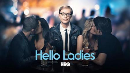 Helloladies Promo