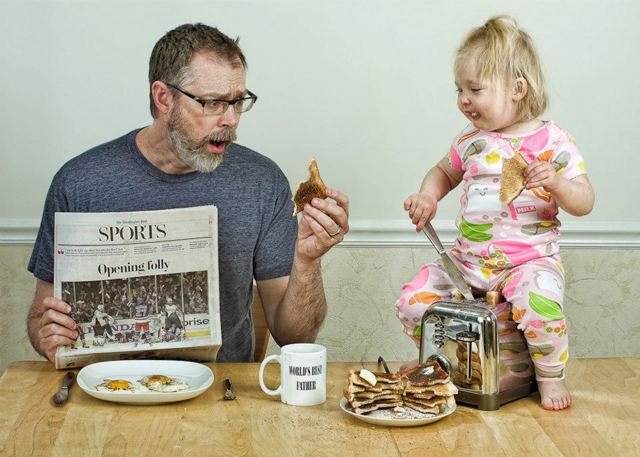 Foto de World Best Father (9/26)