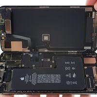La Unión Europea podría forzar un iPhone con batería extraíble