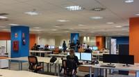 El fondo norteamericano Accel aterriza en España con una gran inyección de 9 millones en la española PackLink