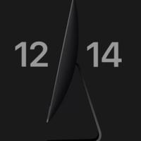 El iMac Pro es una realidad, y podrás reservarlo pasado mañana