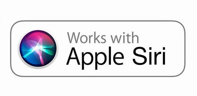 Siri Apple1
