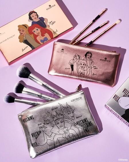 Essence Cosmetics 125508386 780831002493971 2946701784057689255 N