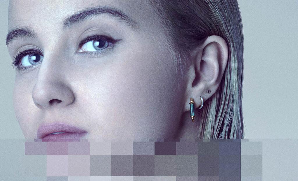 'The Girlfriend Experience': Starzplay lanza el tráiler y fecha de estreno de la temporada 3 de la antología de Steven Soderbergh
