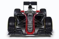 Fórmula 1: McLaren y el protagonismo del piloto en el rendimiento del coche