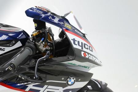 La brutal BMW HP4 Race preparada para Michael Dunlop en el TT Isla de Man 2018 puede ser tuya por 59.000 euros