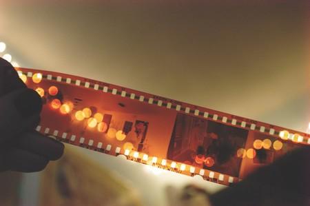 Film 2205325 1920