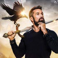 'Mythic Quest': 11 guiños, referencias y parodias de esta certera sátira de la industria del videojuego