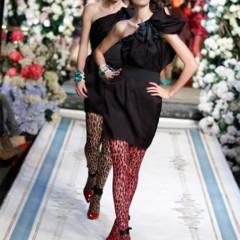 Foto 16 de 31 de la galería lanvin-y-hm-coleccion-alta-costura-en-un-desfile-perfecto-los-mejores-vestidos-de-fiesta en Trendencias