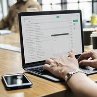 No sobreestimes la efectividad del email