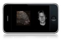 John Carmack desarrollará un título importante para el iPhone