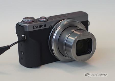Canon Powershot G7 Mark Iii 12