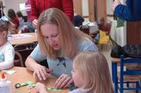 Michael Wilshaw dice que los padres que no leen a sus hijos o no van a las reuniones del cole son 'malos padres'