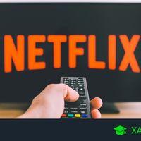 En qué se diferencian las distintas tarifas con distintos precios de Netflix
