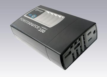 Batería portátil para tu ordenador o iPod