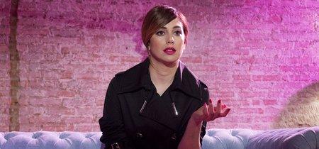 Blanca Suárez presenta el beauty film más divertido de la mano de Guerlain (¡y podemos copiar su look!)