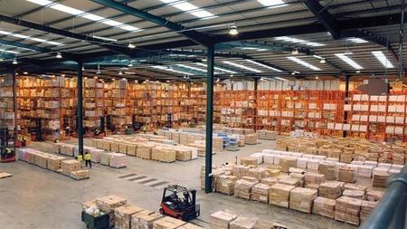 Cuatro prácticos consejos para la gestión del inventario de tu empresa