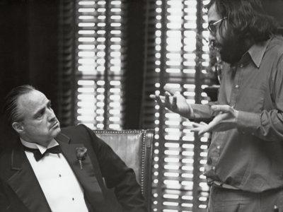 Francis Ford Coppola, premio Princesa de Asturias