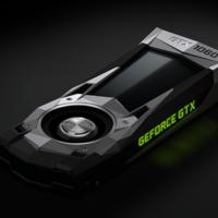 """GTX 1060, así es la apuesta """"económica"""" de Nvidia para competir con la Radeon RX 480"""