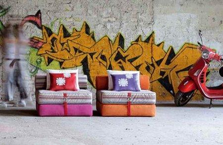 puf sofa cama 4