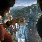 Análisis de Uncharted El Legado Perdido: hay más caminos para Naughty Dog (pero tal vez no sean igual de buenos)