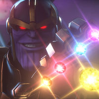 Marvel Ultimate Alliance 3: The Black Order de Nintendo Switch: fecha y portada con varios superhéroes aún por confirmar