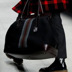Foto 3 de 50 de la galería burberry-prorsum-otono-invierno-20112011 en Trendencias Hombre