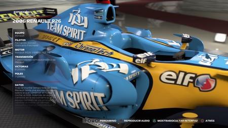 F1 R 2020 20200704195451