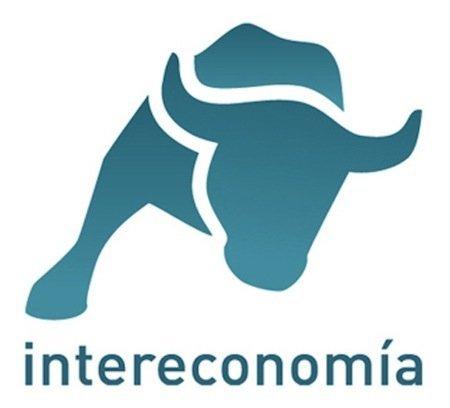Intereconomía emite una cuña publicitaria del PP el día de reflexión