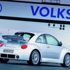 Foto 3 de 15 de la galería volkswagen-beetle-rsi-1 en Usedpickuptrucksforsale