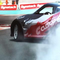 Foto 18 de 18 de la galería grid-autosport en Vida Extra
