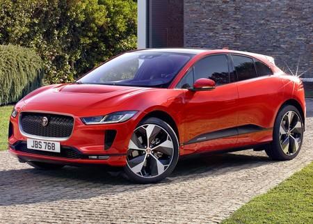 Jaguar I Pace 2019 1280 01