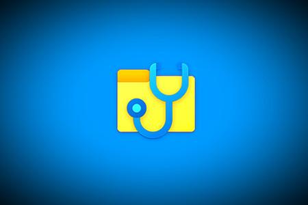 Recuperar ficheros que has borrado es ahora (algo) más fácil con la nueva herramienta gratuita de Microsoft para Windows 10