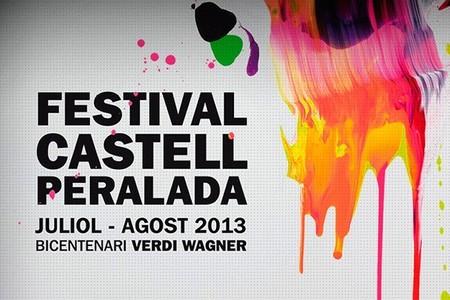 imatge-del-festival 2013