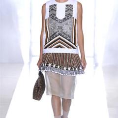 Foto 3 de 40 de la galería marni-primavera-verano-2012 en Trendencias