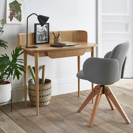 Mueble de escritorio bonitp