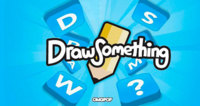 Draw Something se actualiza con novedades interesantes