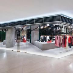 Foto 7 de 8 de la galería tienda-victoria-bekcham-hong-kong en Trendencias