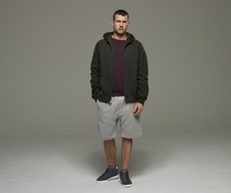 Adidas Beckham 3