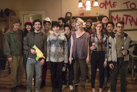 'Halt & Catch Fire' tendrá una cuarta y última temporada